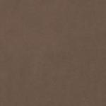 Керамогранит Italon Imagine Браун 60х60 полированный