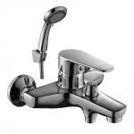 Смеситель для ванны Decoroom DR69036