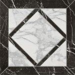 Керамогранит STN Oli Carrara 450x450