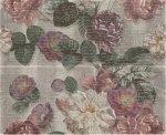 Панно Estima Milagro decor flowers 01 20x50.4