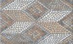 Декор Kerama Marazzi Велия ALD\B02\6000 25х40
