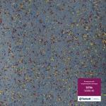 Линолеум Коммерческий Гетерогенный Tarkett Extra Vivid 20 3 м