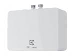 Водонагреватель электрический Electrolux NP 6 Aquatronic