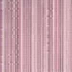 Плитка для пола Gracia Ceramica Rapsodia violet PG 01 450х450