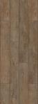ПВХ-плитка LG Decotile Fine GSW2754-C7 180x1200x2.5