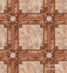 Линолеум Бытовой Комитекс Лин Парма 30-873 Глория 3 м
