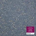 Линолеум коммерческий гомогенный Tarkett IQ Aria CARII-665 2 м