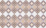 Плитка для стен Нефрит-керамика Тренд 00-00-1-09-01-11-124 40x25 Коричневый