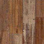 Линолеум бытовой Ideal Glory Drift Wood 464 M 4 м