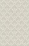 Плитка для стен Шаxтинская Плитка Винтаж коричневая верх 03 250х400