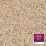 Линолеум Коммерческий гетерогенный Tarkett Acczent Pro 100010 3 м
