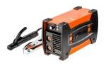 Инверторный сварочный аппарат Wester Compact 160