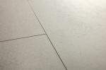 ПВХ-плитка Quick-step Livyn Ambient Click Минеральная крошка песочная