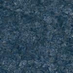 Линолеум Полукоммерческий Ideal Stream Pro Coral 5070 4 м