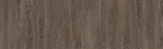 ПВХ-плитка Tarkett Lounge Henry 101.6х914.4 мм
