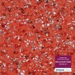 Линолеум коммерческий гетерогенный Tarkett New Acczent Terra CH 235 57 2 м