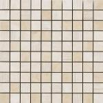 Мозаика Italon Elite Перл Уайт 30.5x30.5