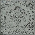 Декор Kerama Marazzi Орисса B1858\1245 9.9х9.9