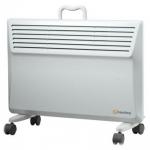 Радиатор электрический Heateq H2000HE