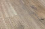 ПВХ-плитка Quick-step Livyn Balance Rigid Click Дуб каньон коричневый
