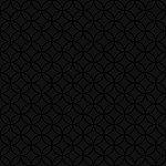 Плитка для пола Golden Tile Fabula 28С830  Черная 400х400