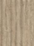 ПВХ-плитка LG Decorigid Prestg Click 7955 150x1220x4.5