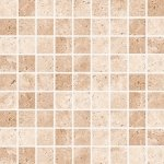 Мозаика Grasaro Tivoli Бежевый GT-241/m01 300x300