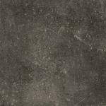 Керамогранит Italon Climb Графит 30х30 натуральный и реттифицированный