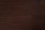 Ламинат Schatten Flooring Prestige Life Венге Натур 33 класс 12 мм