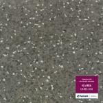 Линолеум коммерческий гомогенный Tarkett IQ Aria CARII-656 2 м
