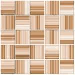 Плитка для пола Нефрит-керамика Меланж 01-10-1-16-00-11-440 38.5x38.5 Коричневый