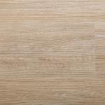 ПВХ плитка IVC Premero Casablanca Oak (PR 1091)