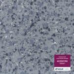 Линолеум коммерческий гетерогенный Tarkett Acczent Pro 100007 4 м