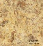 Линолеум Бытовой Комитекс Лин Парма 30-333 Фреска 3 м