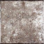 Керамогранит GlazurKer Metalic White 310x310