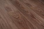 Ламинат Schatten Flooring Prestige Life Дуб Медный 33 класс 12 мм