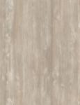 ПВХ-плитка LG Decorigid Prestg Click 7958 150x1220x4.5
