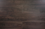 ПВХ плитка IVC Divino California Oak 81889/314756 191х1316х4.5 мм