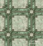 Линолеум Бытовой Комитекс Лин Парма 30-874 Глория 3 м