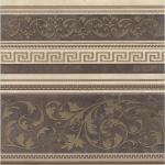 Декор Kerama Marazzi Орсэ HGD\A112\SG1596L 40.2х40.2х8 ковер лаппатированный