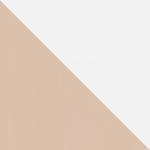Элемент Italon Element Silk Кварцо Эдж 24.5х24.5