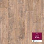 ПВХ-плитка Tarkett Lounge Woody 152.4х914.4 мм