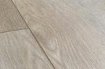 ПВХ-плитка Quick-step Livyn Balance Rigid Click Серо-бурый шелковый дуб