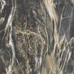 Плитка для пола ВКЗ Элегия коричневая 40x40