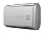 Водонагреватель электрический Electrolux EWH 80 Royal Silver H