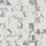 Мозаика Italon Charme Evo Статуарио 29.2x29.2 Люкс