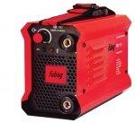 Инверторный сварочный аппарат Fubag  IQ 160