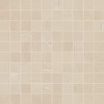 Мозаика Italon Charme Evo Оникс 30.5x30.5