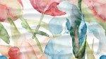 Декор Ceradim Tulip Dec Tulip Panno B 25x45