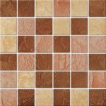 Мозаика Estima AN Mosaico AN 01/03/04 30x30 непол.